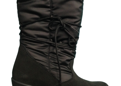 chaussure4